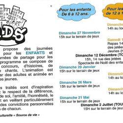 invitation-kids-novembre-2016